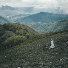 Wedding photographer Andrey Vishnyakov (AndreyVish). Photo of 02.06.2016