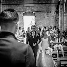 Wedding photographer Stefano Mauri (stefanomauri). Photo of 28.06.2017