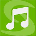 Lector Sesam Musica UPnP DLNA icon