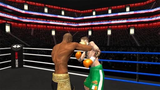 Boxing - Fighting Clash 0.92 screenshots 2