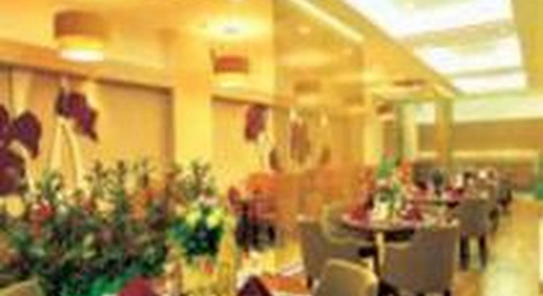 Hotel Sevila