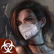 Zombie Strike : Last War of Idle Battle (AFK RPG) [Mega Mod] APK Free Download