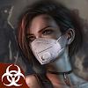 좀비 스트라이커:데스 서바이벌 AFK RPG