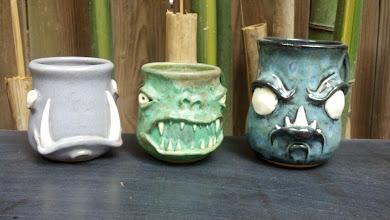 Photo: Mugs 5