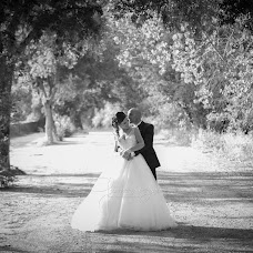 Wedding photographer Giovanna Ungaro (ungaro). Photo of 28.07.2015