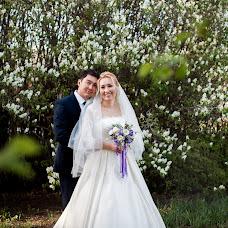 Wedding photographer Aleksandr Shitov (Sheetov). Photo of 31.05.2017