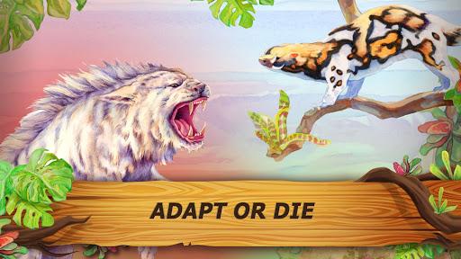 Evolution Board Game 1.16.07 16