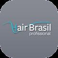 Hair Brasil 2018 download