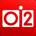 Oi2 Media TV
