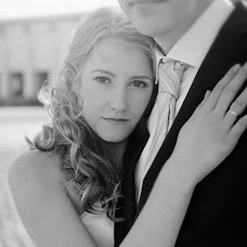 Wedding photographer Anton Melentev (Melentyev). Photo of 27.04.2014