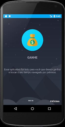 Pingou - Cru00e9ditos e Recargar Ilimitados e de Grau00e7a 1.3 screenshots 2