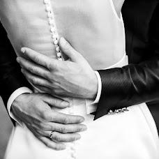 Nhiếp ảnh gia ảnh cưới Vicente Dominguez (0f33c5311615e07). Ảnh của 23.03.2018