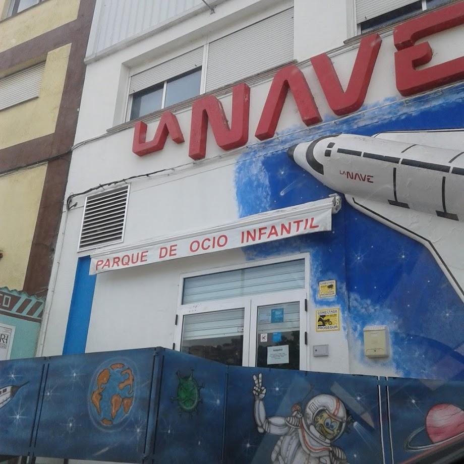 Foto La Nave 6