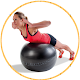 Download Medicine Ball Exercises For PC Windows and Mac