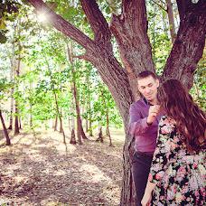 Wedding photographer Roman Bobrov (BobrOff). Photo of 04.02.2015