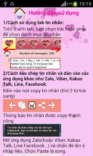 Tin Nhan Tinh Yeu 2 2.5.2 18