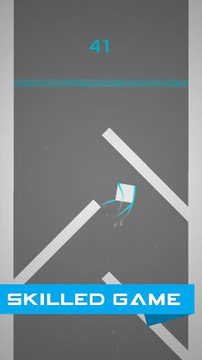 Rotacube apktram screenshots 1