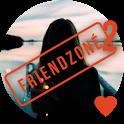 Friendzoné 2 icon