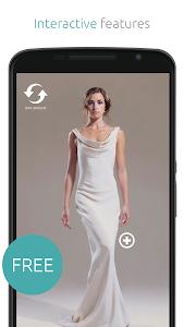 Ultimate Wedding Magazine screenshot 2