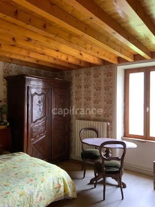 Vente maison 120 pièces 120 m2
