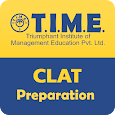 TIME4CLAT apk