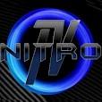 NITRO TV PROS