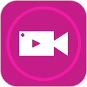 HD Voice Recorder-HD Quality Recorder