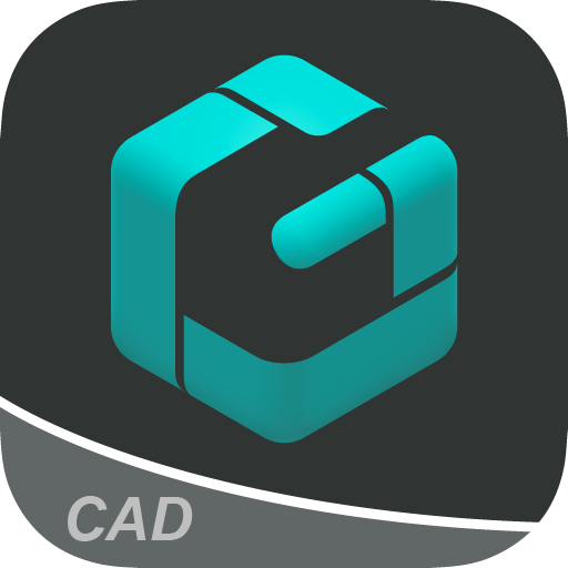 DWG FastView-CAD Viewer & Editor - Apps on Google Play
