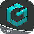 DWG FastView-CAD Viewer & Editor apk
