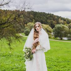 Wedding photographer Aleksandr Likhachev (llfoto). Photo of 16.12.2016