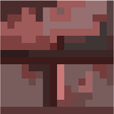 redgloomyversion