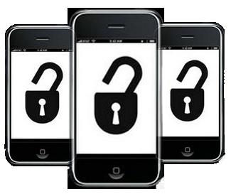 Jailbreak Apple TV 3 to Install Cydia