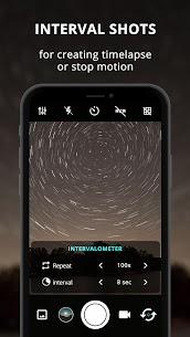 ProCam X – Lite ( HD Camera Pro ) apk download free 6