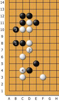 Fan_AlphaGo_03_D.png