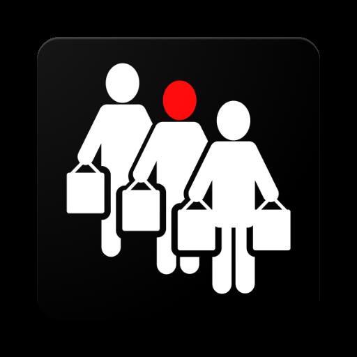 Digital Manush: Service Registration & Monitoring
