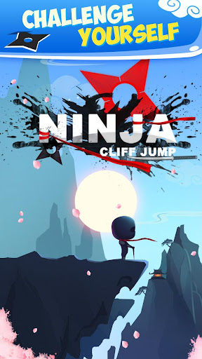 Ninja Ninja apkdebit screenshots 7