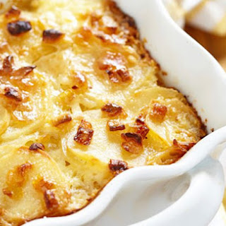IrishCentral's most popular potato.