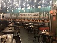 Timess Square Restaurant photo 3
