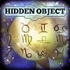 Hidden Object - Zodiac Free