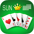 Solitaire: Daily Challenges icon