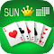 Solitaire: Daily Challenges file APK Free for PC, smart TV Download