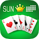 Solitaire: Daily Challenges (game)
