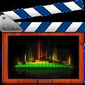 HD Video Songs Hindi icon