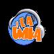 La Únika 93.1 Fm Download on Windows