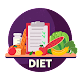 Daily KetoDiet Plan | Body Mass Index Calculator for PC Windows 10/8/7
