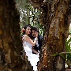 Wedding photographer Mateo Jara (mateojara). Photo of 11.09.2017