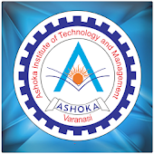 ASHOKA Institute of Tech. & Mgt.