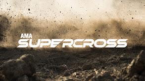 AMA Supercross thumbnail
