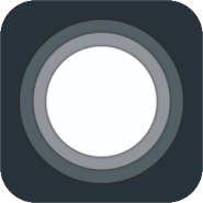 Assistive Touch for Android APK icon