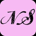 NashStream icon